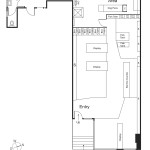 Floorplan_Hires_BBSA_UAM523