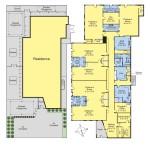 Floorplan_Lores_10_Gearon_Ave