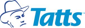 Tatts Logo (500x166) (1)