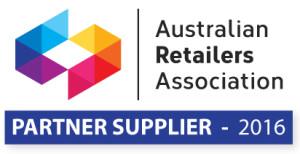 Partner-Supplier-Logo-01