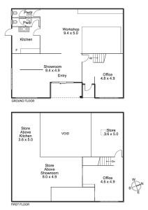 floorplan_lores_bbsa_ubs196