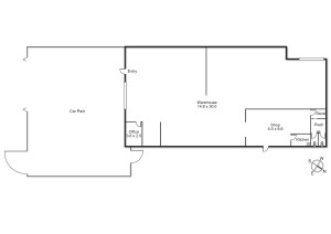 Floorplan_Lores_landscape_2990_F